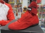 SCARPA Lico Ign Rosso N.44