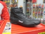 SCARPA Light Mid Sabelt Nero N.40